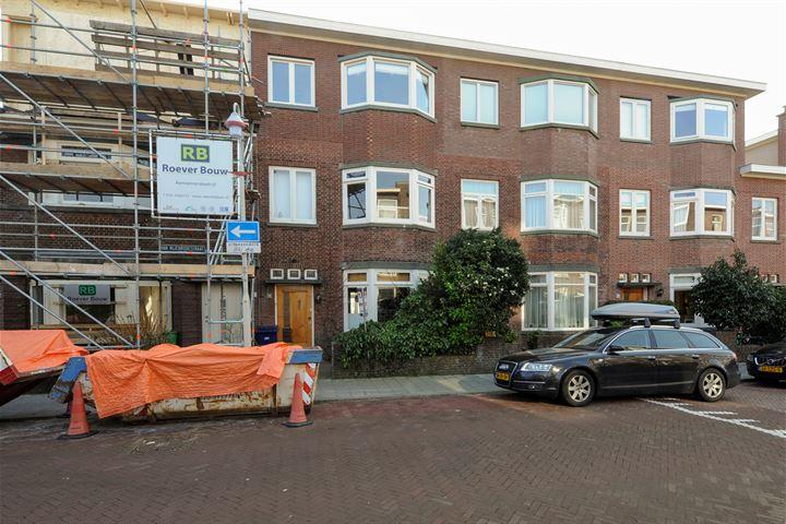 Van Nijenrodestraat 109
