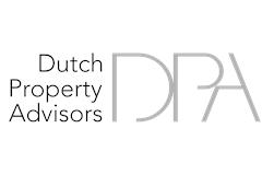 Dutch Property Advisors B.V.