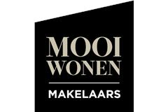 MOOI WONEN Makelaars