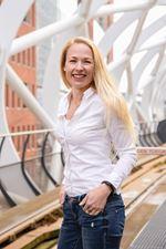 Melissa van Putten (Assistent-makelaar)