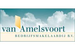 Amelsvoort bedrijfsmakelaardij B.V.