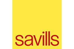 Savills Nederland