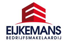 Eijkemans Bedrijfsmakelaardij