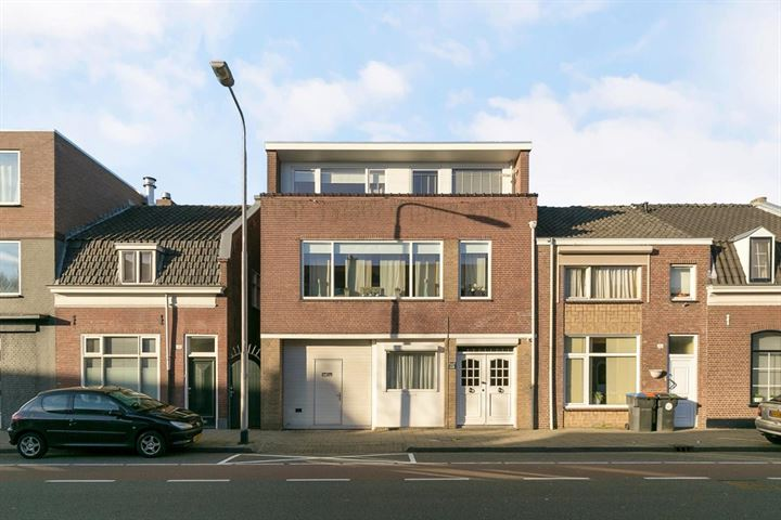 Groenstraat 147