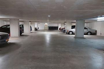 Garage Van Uden : Homes for rent uden houses for rent in uden funda