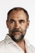 Martijn Ankersmit (NVM-makelaar)