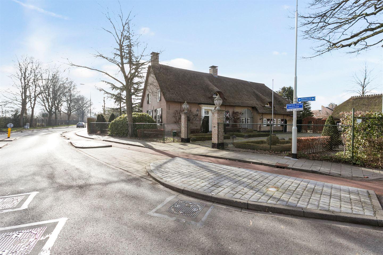 Bekijk foto 5 van Heerma van Vossstraat 20