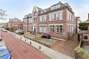 Catharinastraat 17 30