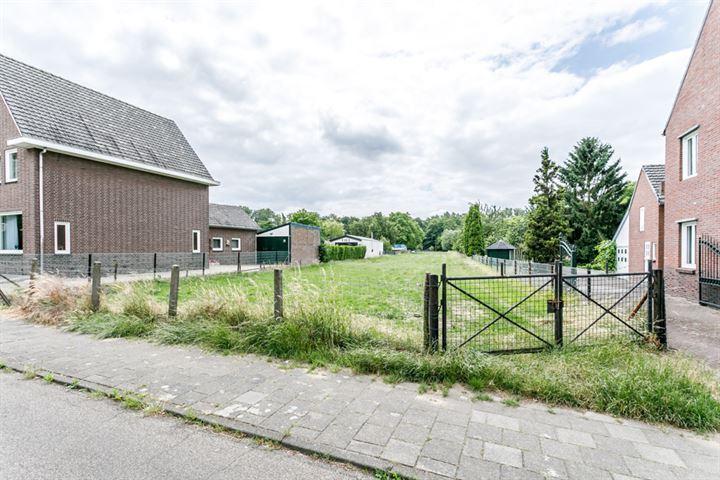 Steinderweg 39