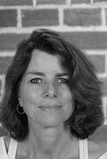 Eveline van Dijk Walstra (Administratief medewerker)
