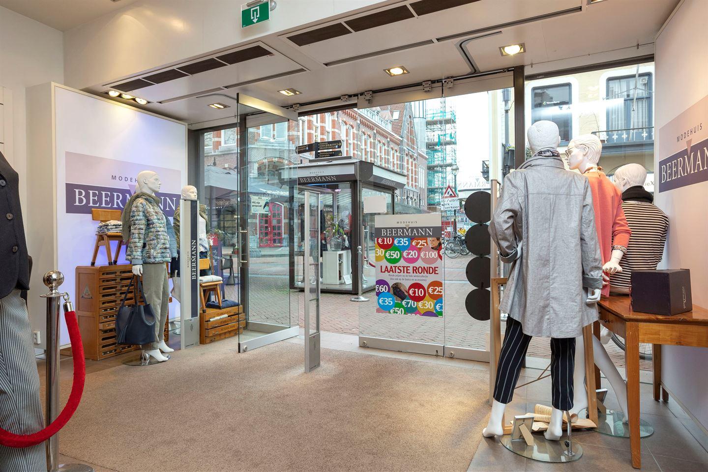 Bekijk foto 5 van Deventerstraat 11