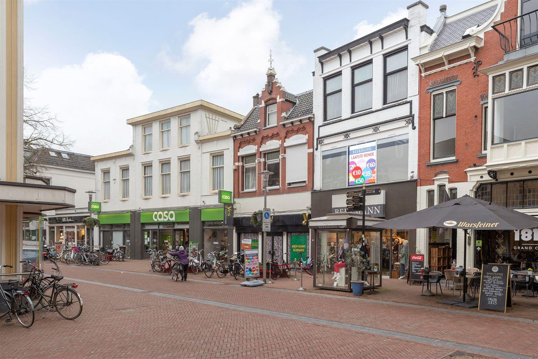 Bekijk foto 3 van Deventerstraat 11