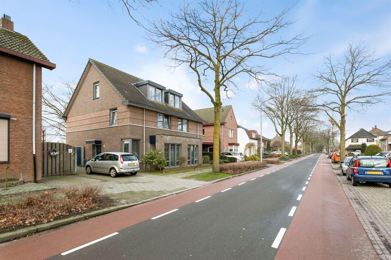 Bekijk foto 2 van Horsterweg 67