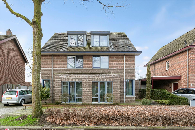 Bekijk foto 3 van Horsterweg 67