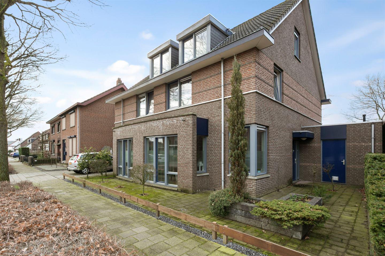 Bekijk foto 4 van Horsterweg 67