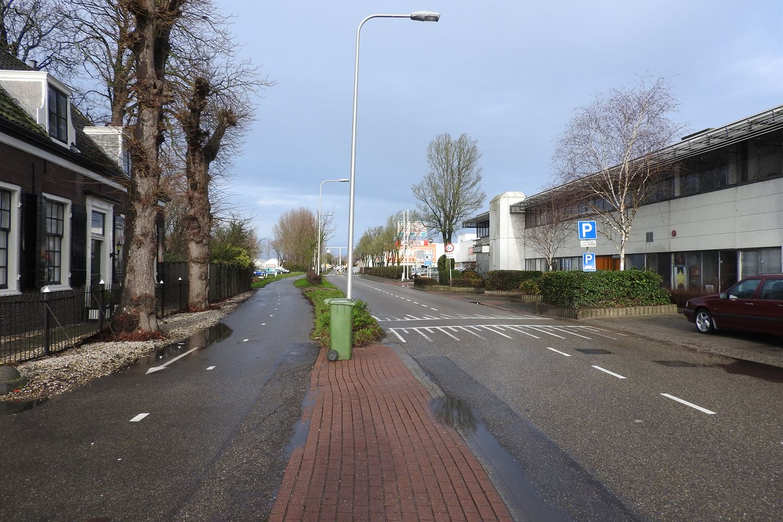 Bekijk foto 3 van Voorschoterweg 51