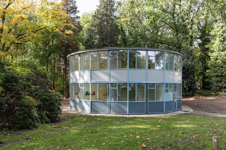 View photo 1 of Loosdrechtse Bos 11