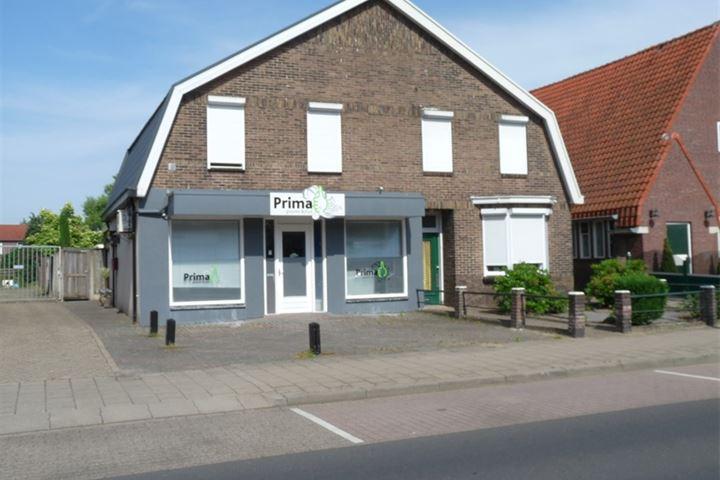 Hoofdstraat 143 *