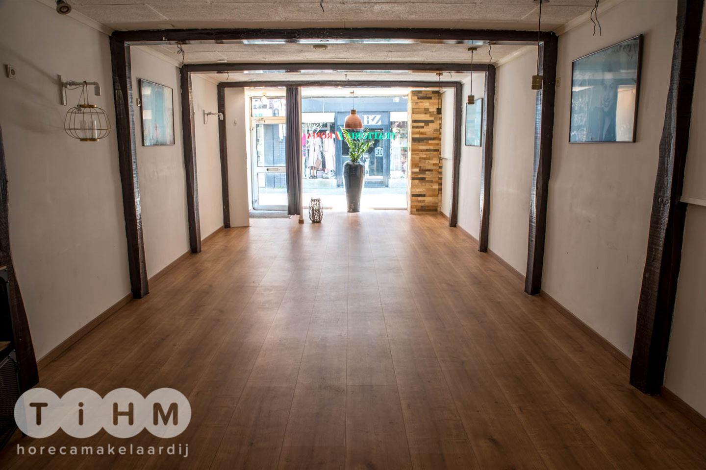 Bekijk foto 5 van Nieuwstraat 10