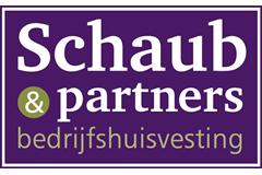 Schaub & Partners Bedrijfshuisvesting