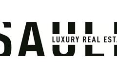 Sault Luxury Real Estate
