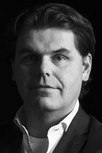 Dirk van Santvoort (Directeur)