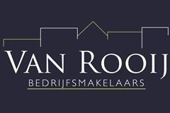 Van Rooij Bedrijfsmakelaars