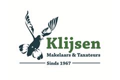 Klijsen Makelaars & Taxateurs Oosterhout