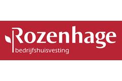 Rozenhage Bedrijfshuisvesting & Taxaties