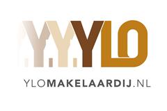 YLO Makelaardij