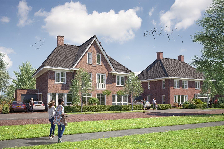 Bekijk foto 1 van Tweekapper Rijn I Bnr. 441 (Bouwnr. 441)