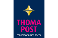Thoma Post Makelaars Enschede