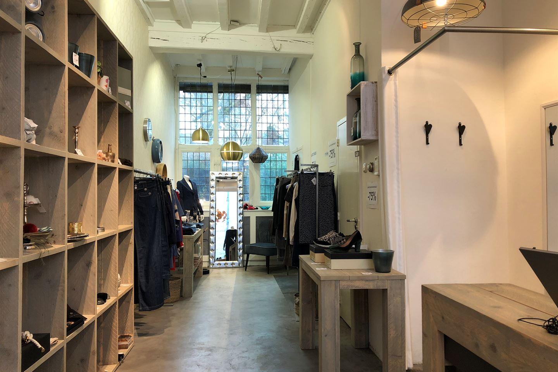 Bekijk foto 3 van Maastrichter Smedenstraat 7