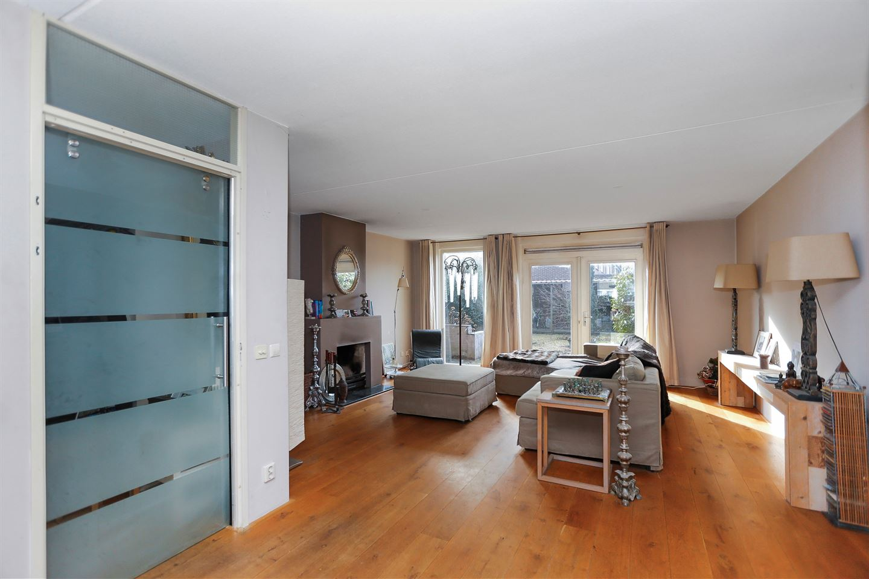 Bekijk foto 2 van Piet Mondriaansingel 28