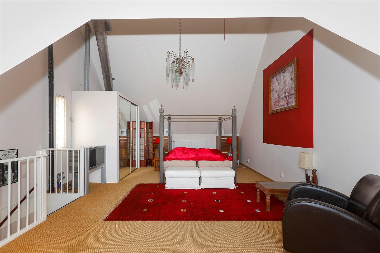 Bekijk foto 6 van Piet Mondriaansingel 28