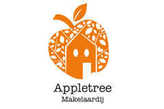 Appletree Makelaardij