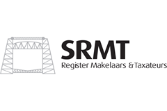 SRMT Register Makelaars & Taxateurs