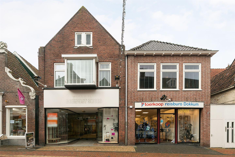 Bekijk foto 1 van Kleine Breedstraat 5