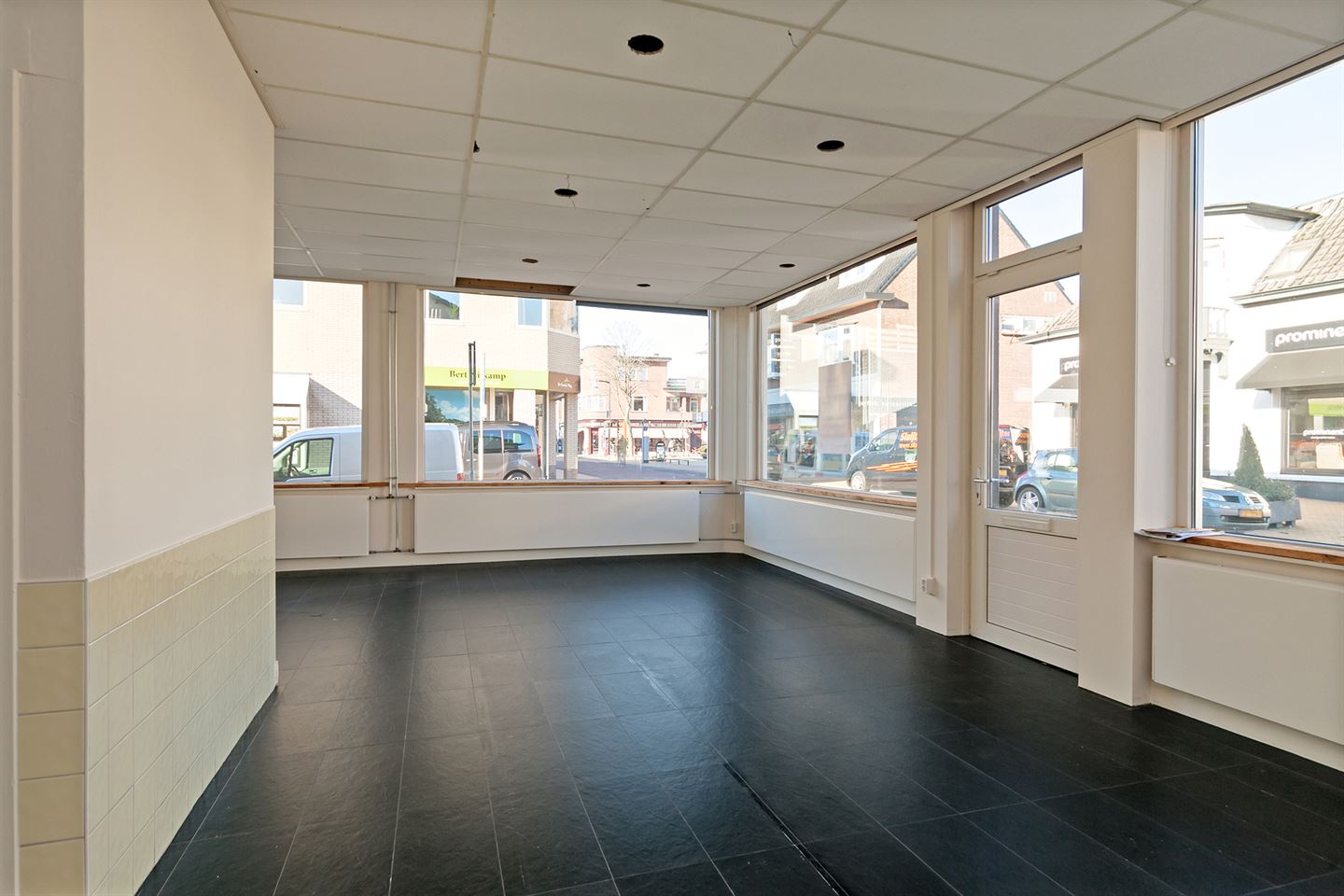 View photo 4 of Asselsestraat 29 B