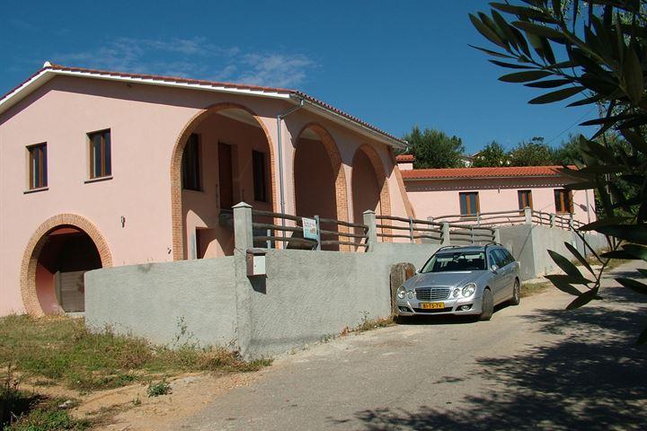 Vila Boa. Neem contact op met de Groene Hart Makelaarsgroep