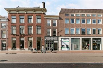 Breestraat 83 a