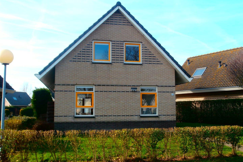 Bekijk foto 1 van IJsselmeerstraat 116