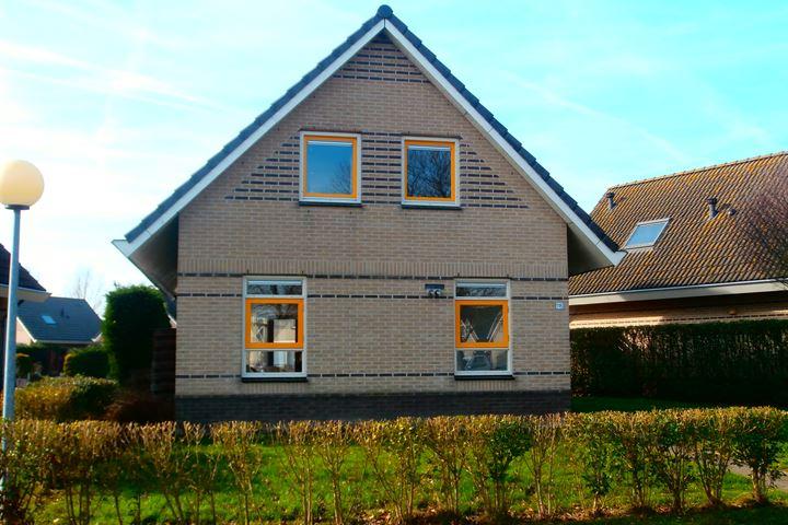 IJsselmeerstraat 116