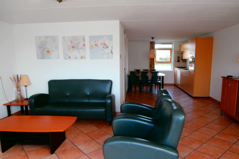 Bekijk foto 2 van IJsselmeerstraat 116