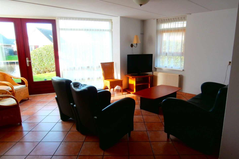 Bekijk foto 4 van IJsselmeerstraat 116