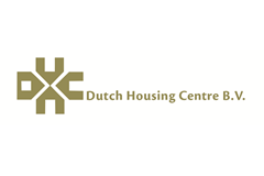 Dutch Housing Centre B.V. - Certified Expat Broker