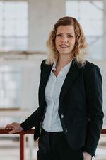 Nicole Goorden  (Kandidaat-makelaar)