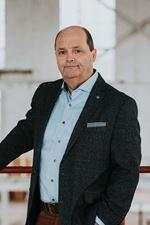 Kees van Hassel (NVM-makelaar (directeur))