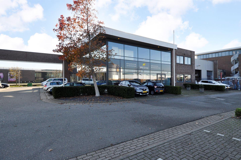 View photo 1 of Oude Liermolenweg 8