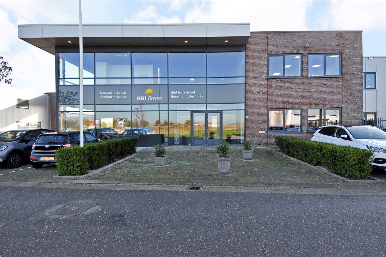 View photo 2 of Oude Liermolenweg 8